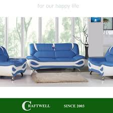 blue leather sofa pleasing decoration ideas light blue leather