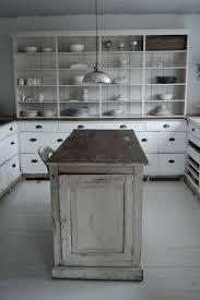 Kitchen Cabinets Nl Prachtige Oude Houten Apothekerskasten En Toonbanken Vormen Een