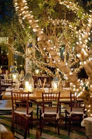 Backyard String Lighting by The Best Outdoor String Lights To Light Up The Backyard Patio Or