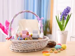 cheap easter basket stuffers 13 great easter basket stuffers www theteelieblog can t find the
