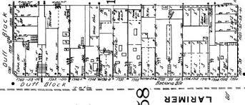 slaughterhouse floor plan blonger bros images