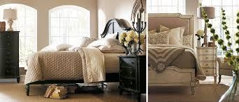 best stanley bedroom furniture images decorating design ideas
