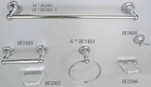 bathroom accessories bathroom kohler realie