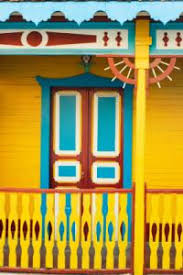 porch and deck paint colors lovetoknow