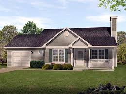 House Plans With Photos by 2813 Best Homes Floor Plans Images On Pinterest House Floor
