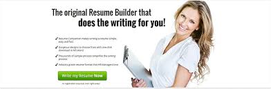 My Resume Builder Free 22 Top Best Resume Builders 2016 Free U0026 Premium Templates