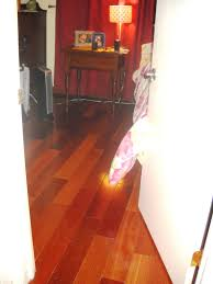 Pledge For Laminate Floors Diy Renew Ugly Hard Wood Floors In My Hummel Opinion