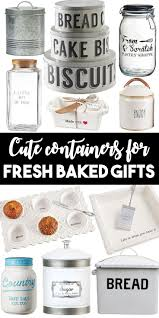 73 best gifts for bakers images on pinterest cooking supplies