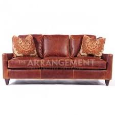 leather sofa arm covers outlaw sofa distressed luxurious leather upholstery is
