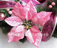 pink christmas tree best images collections hd for gadget