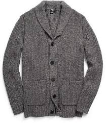 well built style 5 stylish sweaters for the winter season