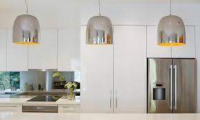 kitchen design u0026 planning bon vivant cayman islands kitchen store