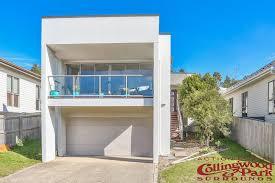 6 heathwood place collingwood park qld 4301 house for sale