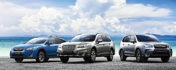 suv subaru 2017 22 06 2017 šiuo metu u201esubaru u201c yra stambiausias automobilių prekės