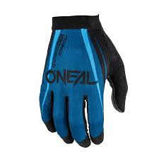 oneal motocross gloves o u0027neal europe shop alle