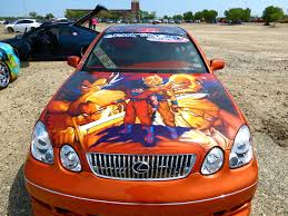 lexus cars origin dragon ball z lexus japanese cars pinterest dragon ball
