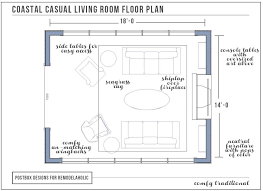 room floor plan designer 100 images i this house layout open