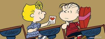 linus and sally covers linus and sally fb covers linus