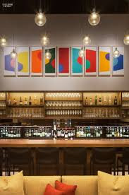 124 best wine bars images on pinterest wine bars wines and kitchen