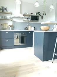 cuisine laque blanc peinture blanc laque pour meuble peinture laque pour cuisine