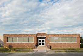 Midwest Home Magazine Design Week by Michigan Gambled On Charter Schools Its Children Lost The New