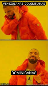 Memes De Drake - meme drake memes en internet crear meme com