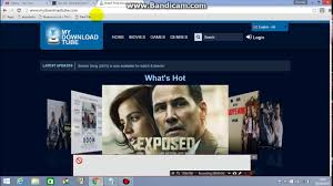 top website to watch free movies online without downloading youtube