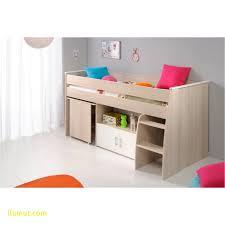 lit mezzanine enfant avec bureau lit mezzanine enfant avec bureau choix de produits à découvrir