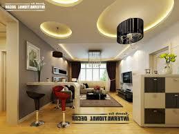 latest false ceiling designs living room home combo