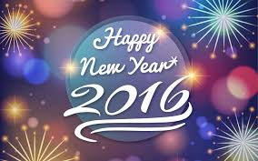 40 best happy new year 2016 wallpapers free