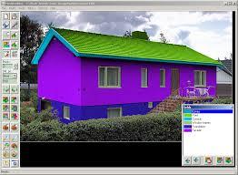 home design exterior color schemes house exterior color schemes