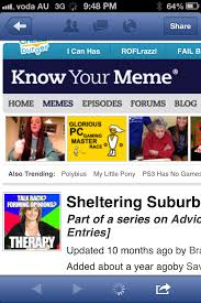 Sheltering Suburban Mom Meme - know your meme http knowyourmeme com memes sheltering suburban mom