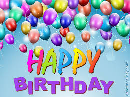 Happy Birthday Wish You All The Best In Happy Birthday Wish You All The Best 4 Best Birthday Resource