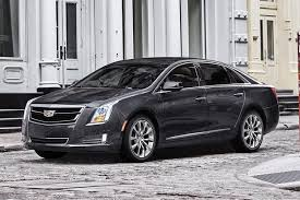 cadillac suv truck why isn t the presidential limo a truck or suv autotrader