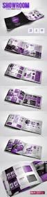 lavish electric store a4 bi fold brochure template 25 best product catalog images on pinterest architecture