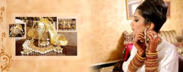 best wedding album design album designing service maxico album designing retailer from surat