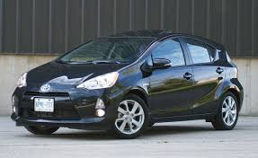 2010 toyota prius type prius family which one is right for me