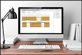kitchen and cabinet design software cabinet design software easy to learn and easy to use