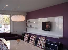 peinture cuisine moderne peinture cuisine violet meuble de cuisine violet delinia