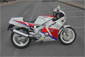 1999 yamaha fzr600 used or new super streetbike motorcycles