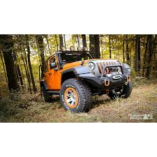 jeep yj snorkel rugged ridge 17756 22 xhd snorkel with pre filter 3 6l and 3 8l 07