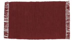 cheap runner rugs for kitchen find runner rugs for kitchen deals
