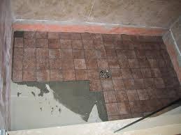 bathroom shower tile repair best bathroom design
