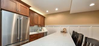 pictures for home basement wet bar under stairs bar design home 8 top trends in