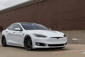 tesla archives adv 1 wheels