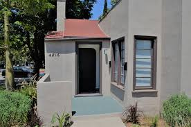 Los Angeles Parcel Map Viewer by Charming Spanish Style House For Lease 4816 Glacier Drive Los