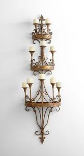 Interior Accessories by 2060 Best Candle Accessories Images On Pinterest Candleholders
