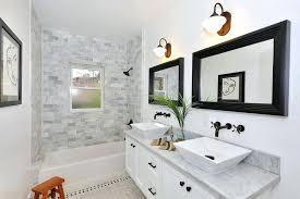 design ideas bathroom tub tile ideas size of bathroom designs with tub budget bath