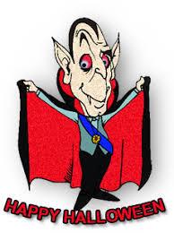 animated halloween clip art animated free vampire clipart devils animations halloween