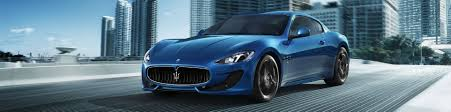 lexus of austin reviews 2017 maserati granturismo for lease in austin tx maserati of austin